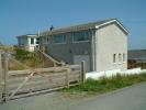 3 bed Detached Bungalow for sale in Trearddur Bay, Anglesey...