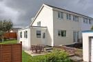 semi detached house for sale in Ffordd Llewelyn, Valley...