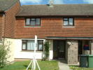 3 bedroom Terraced property in CAERGEILIOG