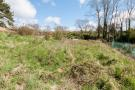Land in Radcliffe Road for sale