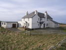 RHOSCOLYN Detached property to rent