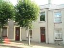2 bedroom Terraced property for sale in Thomas Street, Holyhead...