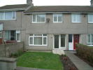 3 bedroom Terraced home in Queens Park, Holyhead