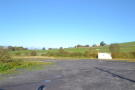 Clwt-Y-Bont Land for sale
