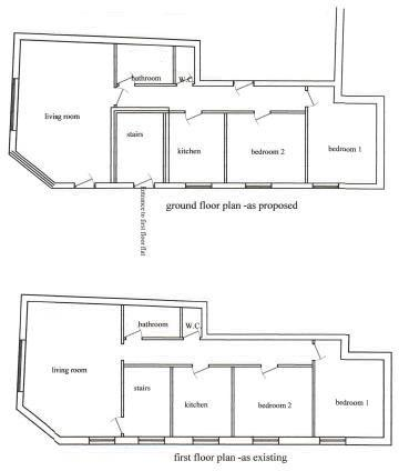 Apartments Flo...