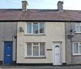 Scotland Terrace Terraced property for sale