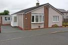 Detached Bungalow in Bryncir, Llanerchymedd...