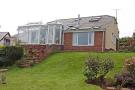 4 bed Detached Bungalow in Bull Bay, Amlwch...