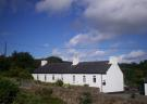 Cottage in Rhosybol, Anglesey...