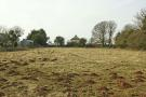 Land in Brynteg, Anglesey for sale