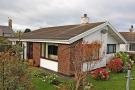 Detached Bungalow for sale in Mona Street, Amlwch...