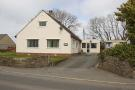 Detached Bungalow for sale in Cerrig-Man, Penysarn...