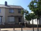 Bridge Street semi detached house for sale