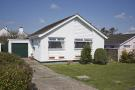 Detached Bungalow for sale in Caer Delyn, Bodffordd...
