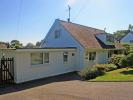 5 bedroom Detached Bungalow in Penmynydd Road...