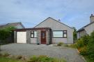 3 bed Detached Bungalow in Gwynfryn Estate, Rhosybol