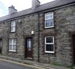Terraced property for sale in Park Terrace, Amlwch...