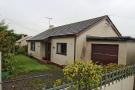 Detached Bungalow for sale in Rhosybol, Amlwch...