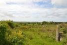 Land for sale in Plot Adjacent to...