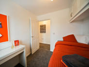Knowsley Road new Apartment for sale
