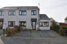 3 bed semi detached house in Bro Eglwys, Bethel...