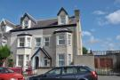 4 bedroom End of Terrace property for sale in Victoria Road...