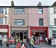 property to rent in Caernarfon