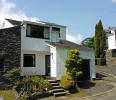 property for sale in Beddgelert, Caernarfon, North Wales