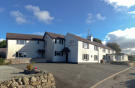 property for sale in The Abbeyfield Hotel