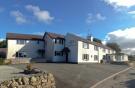 property for sale in Talybont, Bangor, Gwynedd, North Wales