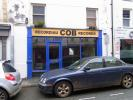 property to rent in High Street, Bangor
