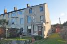 6 bed End of Terrace home for sale in Marine Terrace...