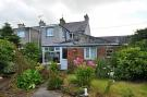2 bedroom End of Terrace house for sale in Gwyndre, New Street...