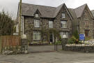 property for sale in High Street, Llanberis, North Wales