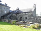 Farm House to rent in Pentrefelin, Criccieth...