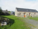 Barn Conversion in Mynydd Du Caravan Park...