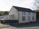 3 bed Detached home to rent in Betws Garmon