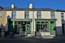 property for sale in High Street, Bethesda, North Wales
