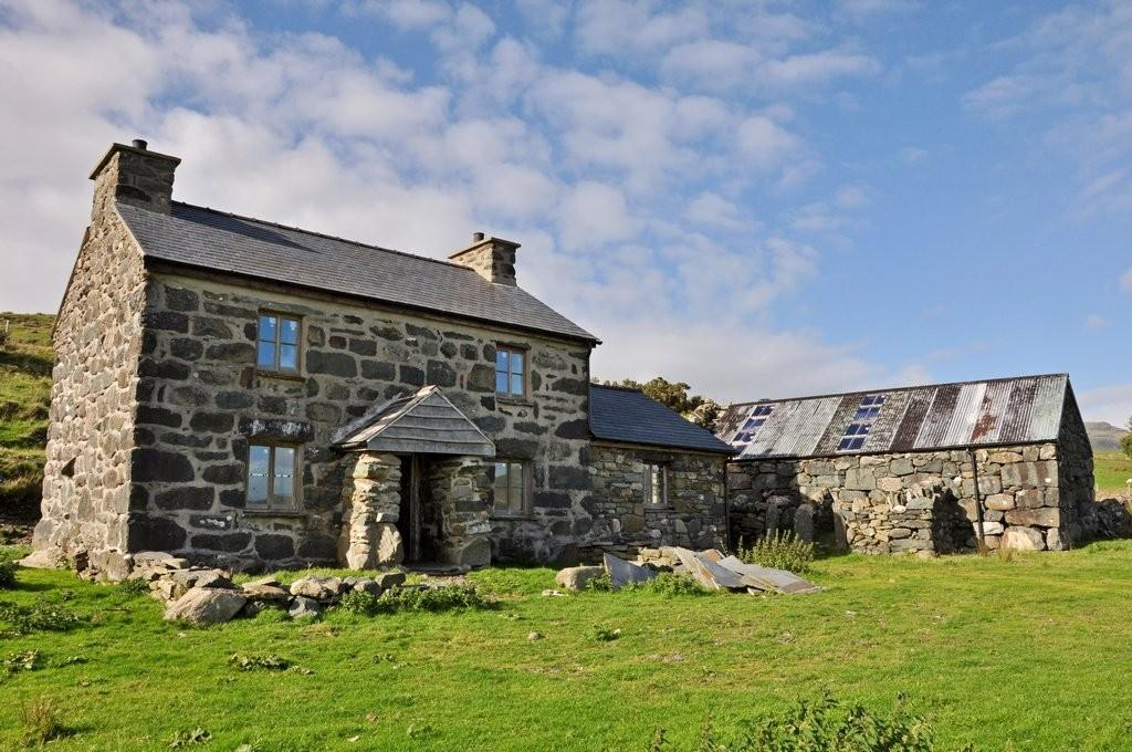Rightmove Property For Sale Wales