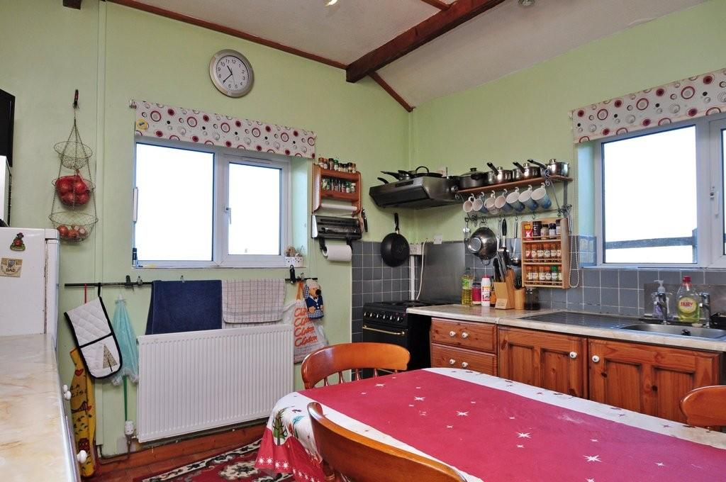 Propertys For Sell In Cilgwyn Wales