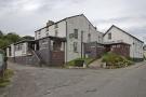 property for sale in Llanberis, Gwynedd, North Wales