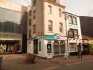 property for sale in Bangor, Gwynedd, North Wales