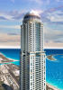 Apartment for sale in Dubai Marina, Dubai...