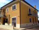 new Apartment for sale in Calabria, Vibo Valentia...