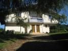 6 bed house for sale in Moosburg, Carinthia...