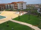 new Studio apartment in Santa Maria, Sal Island...