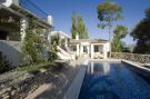 Villa in Ronda, Andalucia, Spain
