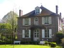Oise Country House for sale