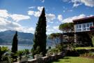10 bedroom Villa for sale in Lombardy, Como...