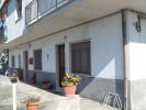 Ground Flat for sale in Calabria...